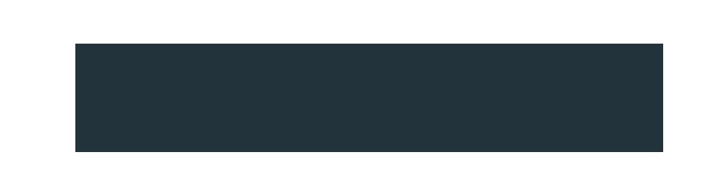Онлайн-школа каллиграфии Study Calligraphy